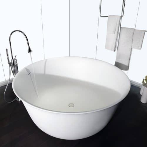 aprifer-solucoes-de-banho-banheiras-de-pousar-010