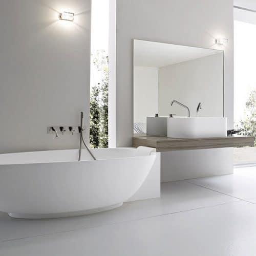 aprifer-solucoes-de-banho-banheiras-de-pousar-012
