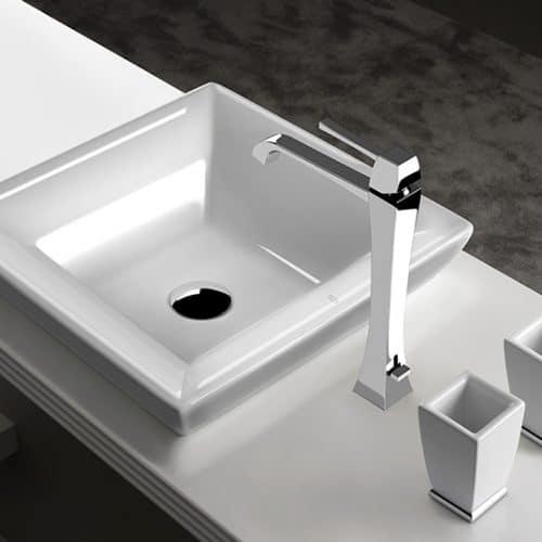 aprifer-misturadoras-de-lavatorio-003
