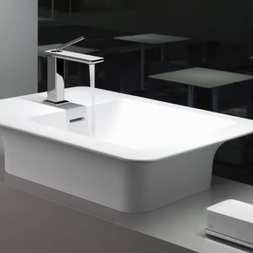 aprifer-misturadoras-de-lavatorio-004