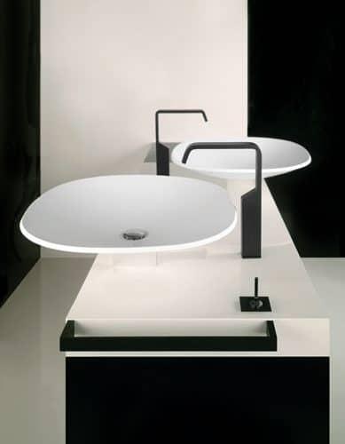 aprifer-misturadoras-de-lavatorio-008