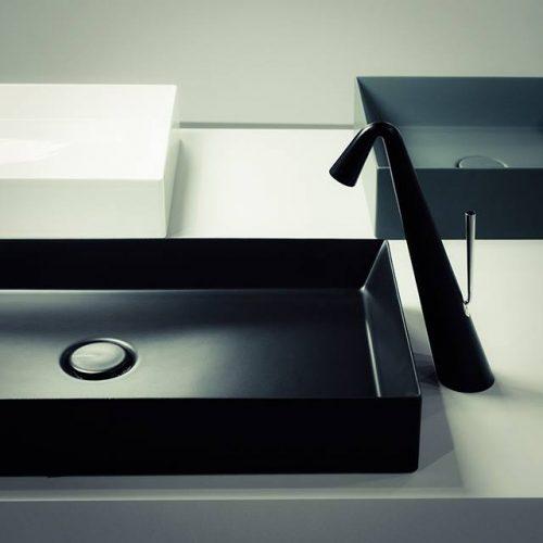 aprifer-misturadoras-de-lavatorio-011