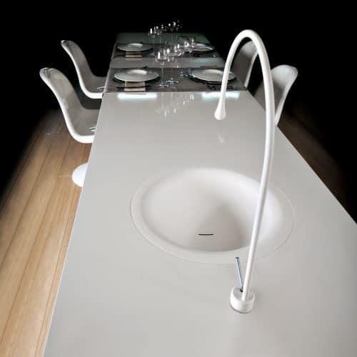 aprifer-misturadoras-de-lavatorio-012