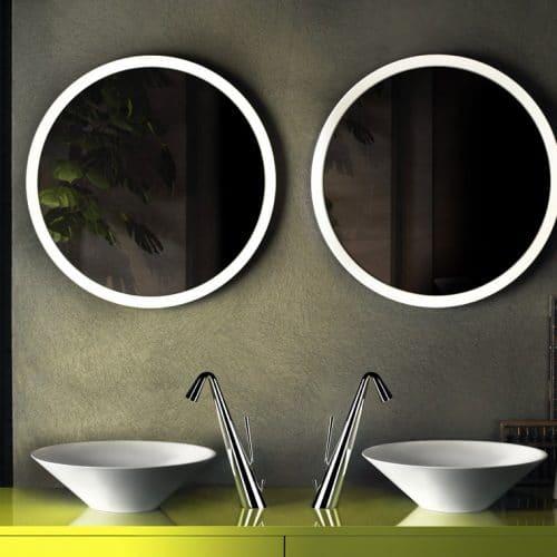 aprifer-misturadoras-de-lavatorio-014