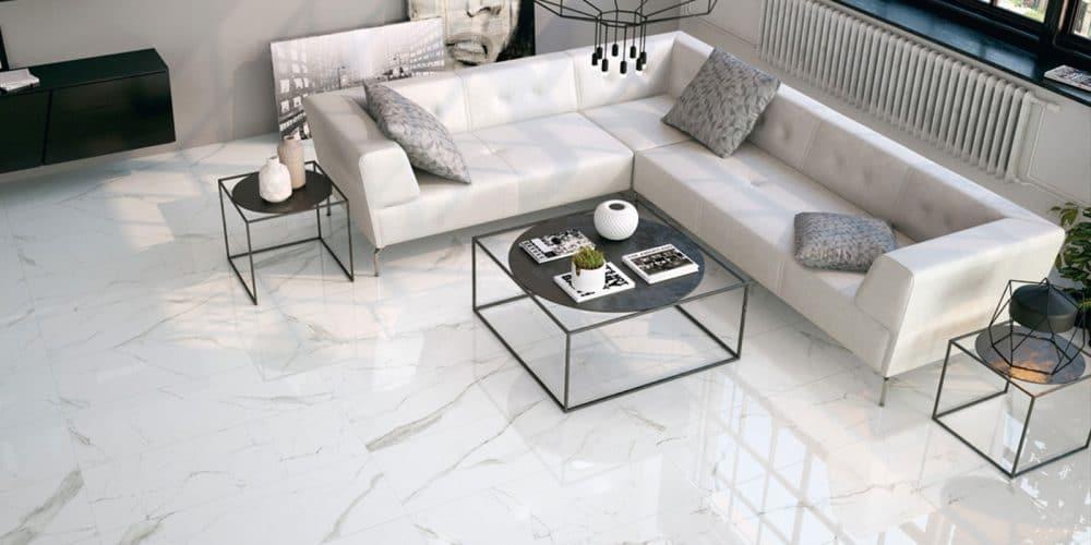 aprifer-revestimentos-e-pavimentos-ceramicas-e-porcelanicos-000