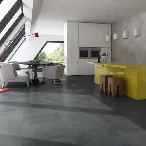 aprifer-revestimentos-e-pavimentos-ceramicas-e-porcelanicos-002