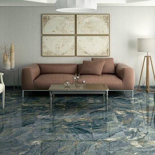 aprifer-revestimentos-e-pavimentos-ceramicas-e-porcelanicos-003
