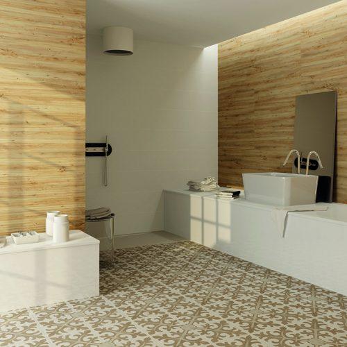 aprifer-revestimentos-e-pavimentos-ceramicas-e-porcelanicos-004