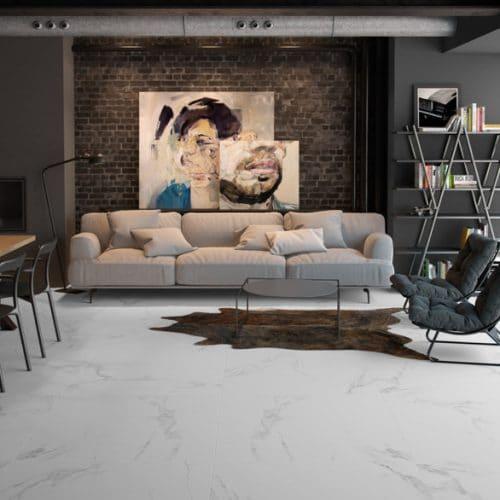 aprifer-revestimentos-e-pavimentos-ceramicas-e-porcelanicos-005