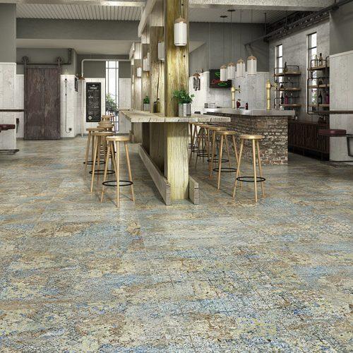 aprifer-revestimentos-e-pavimentos-ceramicas-e-porcelanicos-006