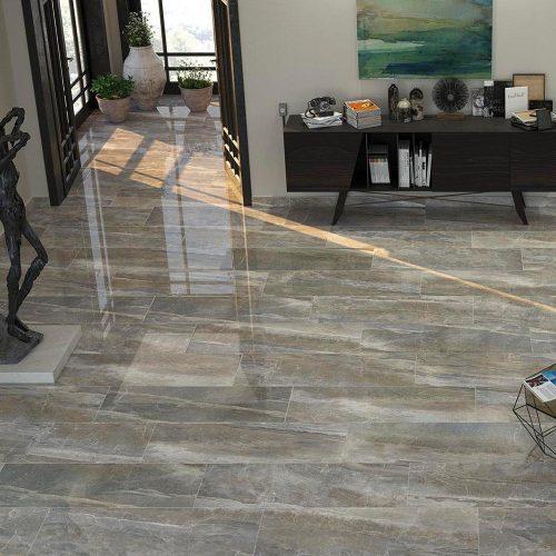 aprifer-revestimentos-e-pavimentos-ceramicas-e-porcelanicos-007