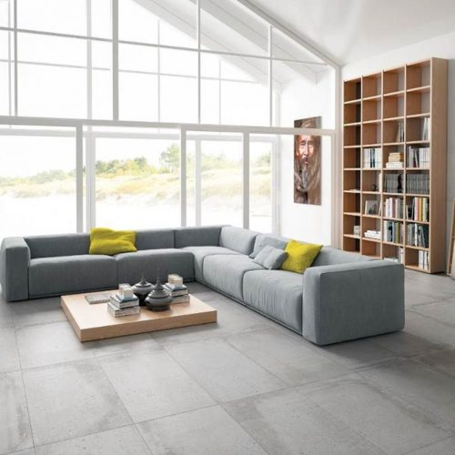 aprifer-revestimentos-e-pavimentos-ceramicas-e-porcelanicos-008