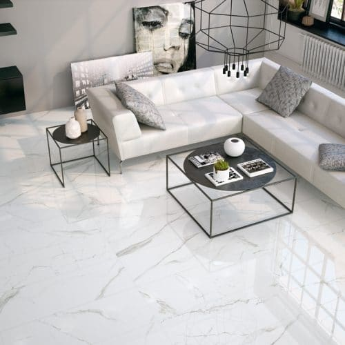 aprifer-revestimentos-e-pavimentos-ceramicas-e-porcelanicos-009