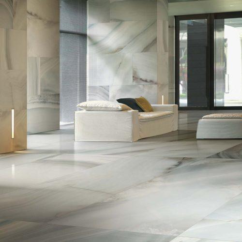 aprifer-revestimentos-e-pavimentos-ceramicas-e-porcelanicos-010