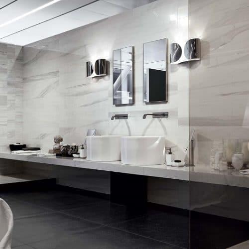 aprifer-revestimentos-e-pavimentos-ceramicas-e-porcelanicos-013