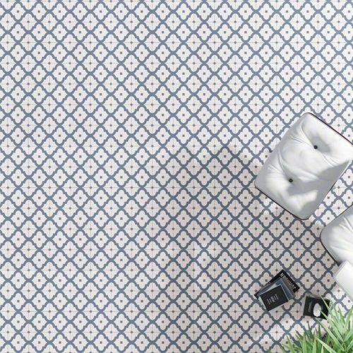 aprifer-revestimentos-e-pavimentos-mosaicos-decorativos-000