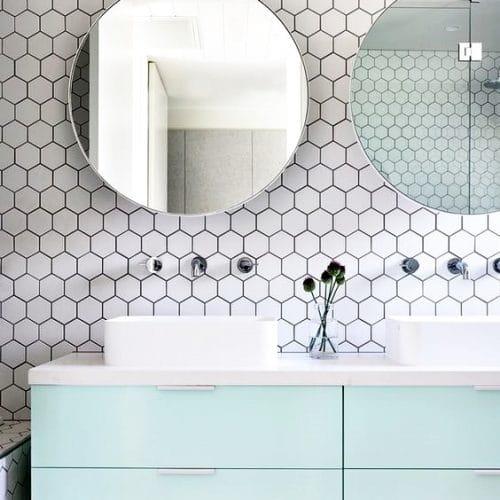 aprifer-revestimentos-e-pavimentos-mosaicos-decorativos-001