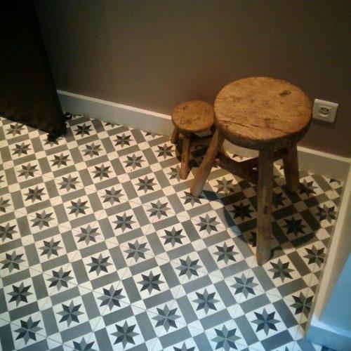 aprifer-revestimentos-e-pavimentos-mosaicos-decorativos-002