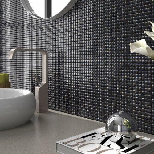 aprifer-revestimentos-e-pavimentos-mosaicos-decorativos-003