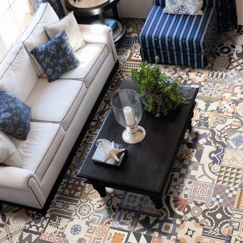 aprifer-revestimentos-e-pavimentos-mosaicos-decorativos-004