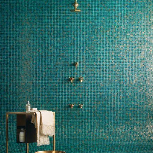 aprifer-revestimentos-e-pavimentos-mosaicos-decorativos-005