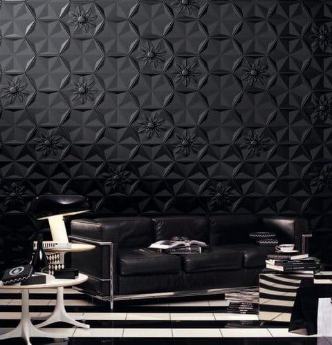 aprifer-revestimentos-e-pavimentos-mosaicos-decorativos-006