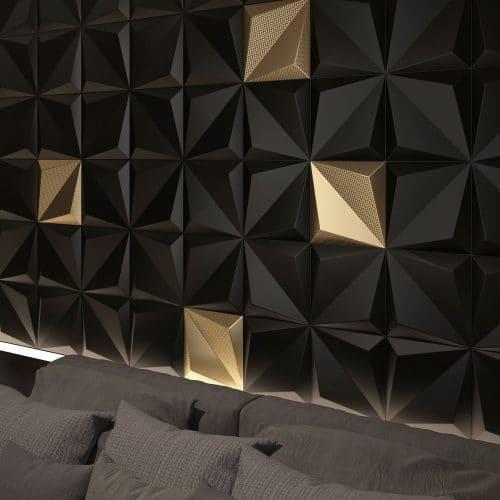 aprifer-revestimentos-e-pavimentos-mosaicos-decorativos-007