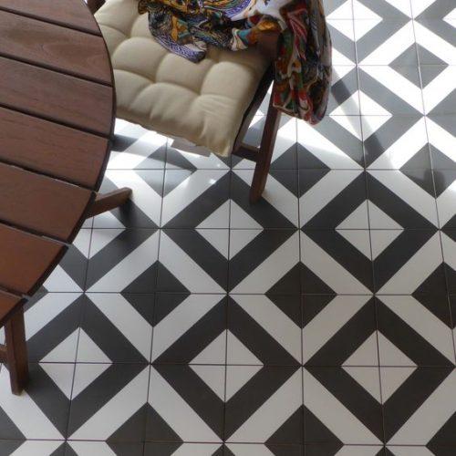 aprifer-revestimentos-e-pavimentos-mosaicos-decorativos-008