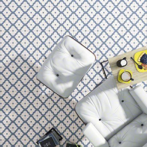 aprifer-revestimentos-e-pavimentos-mosaicos-decorativos-009