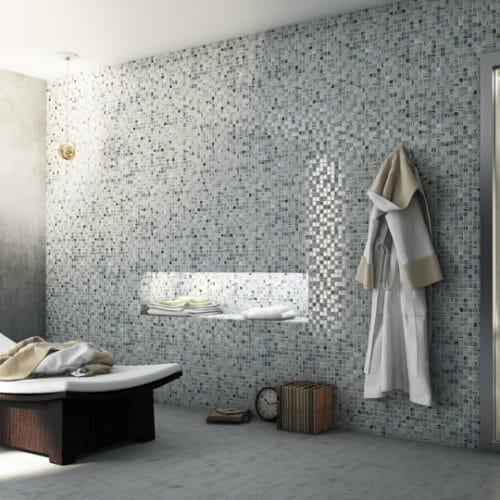 aprifer-revestimentos-e-pavimentos-mosaicos-decorativos-010