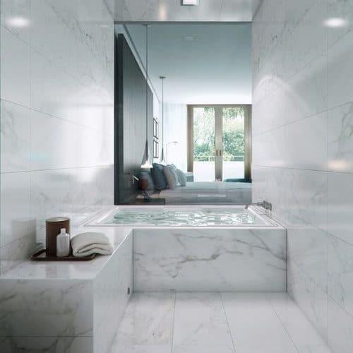 aprifer-solucoes-de-banho-banheiras-de-embutir-002