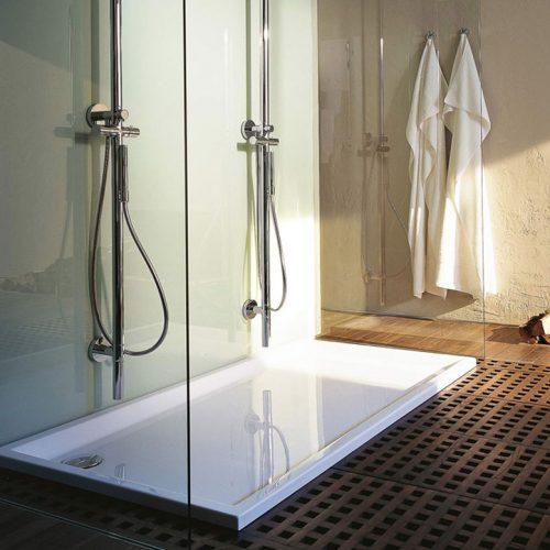 aprifer-solucoes-de-banho-bases-de-duche-001