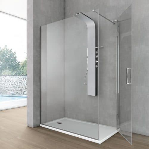 aprifer-solucoes-de-banho-resguardos-004
