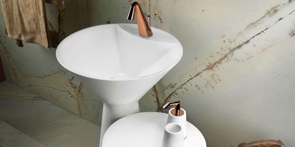 aprifer-solucoes-de-loicas-lavatorios-de-chao-000