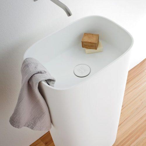 aprifer-solucoes-de-loicas-lavatorios-de-chao-001