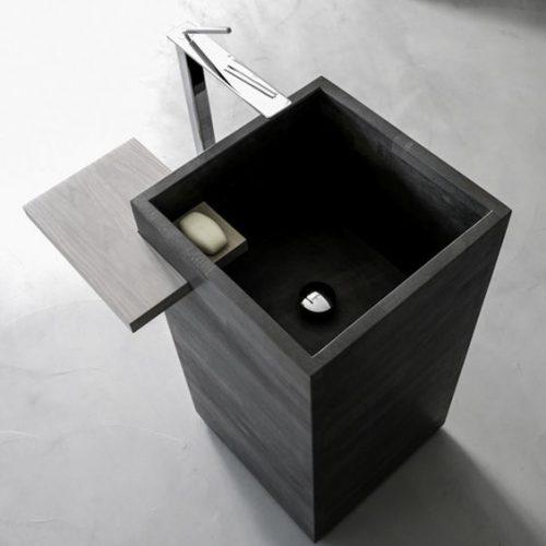aprifer-solucoes-de-loicas-lavatorios-de-chao-002