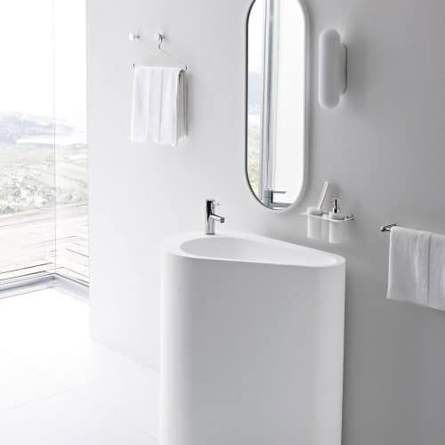 aprifer-solucoes-de-loicas-lavatorios-de-chao-006