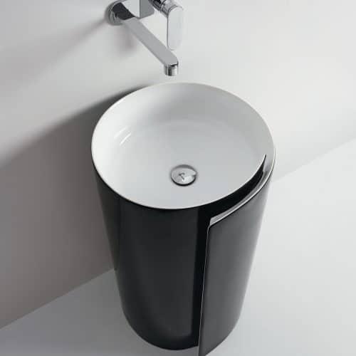 aprifer-solucoes-de-loicas-lavatorios-de-chao-008