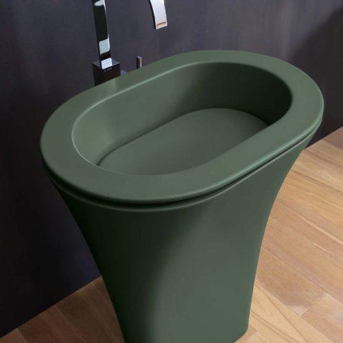 aprifer-solucoes-de-loicas-lavatorios-de-chao-012