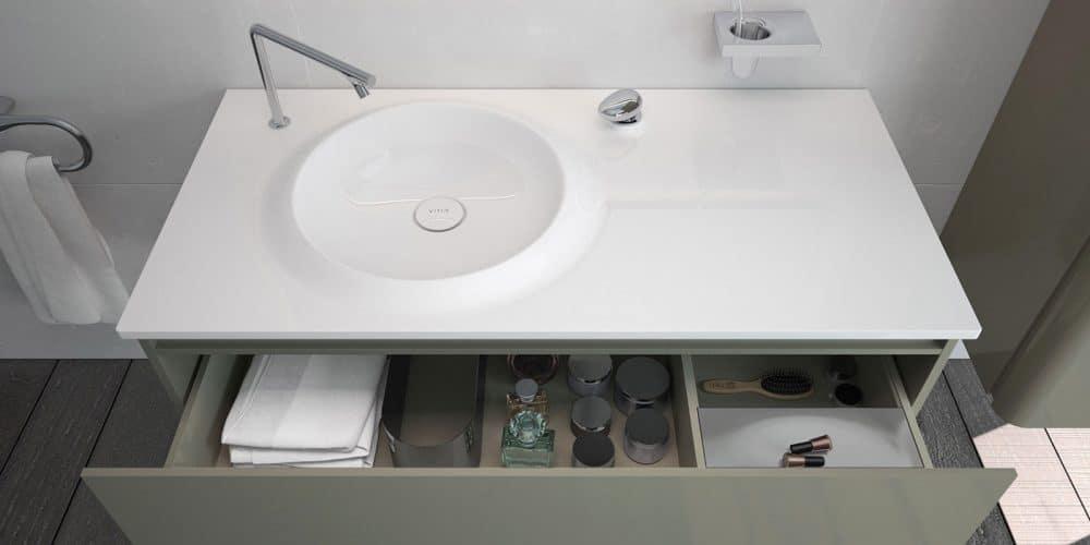 aprifer-solucoes-de-loicas-lavatorios-de-embutir-000