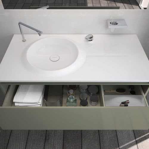 aprifer-solucoes-de-loicas-lavatorios-de-embutir-002