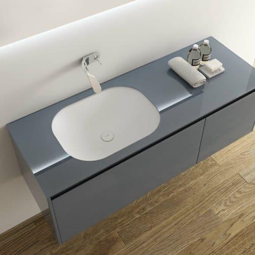 aprifer-solucoes-de-loicas-lavatorios-de-embutir-003