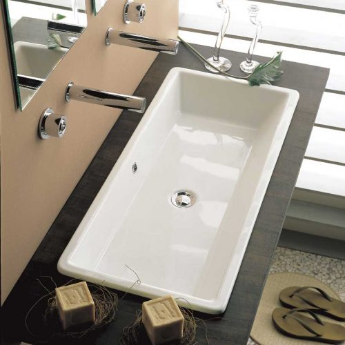aprifer-solucoes-de-loicas-lavatorios-de-embutir-004