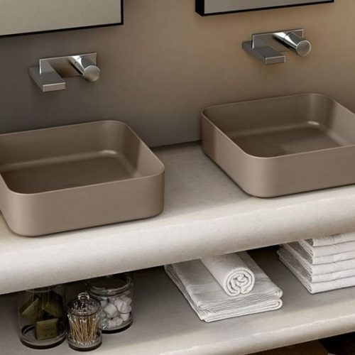 aprifer-solucoes-de-loicas-lavatorios-de-pousar-002
