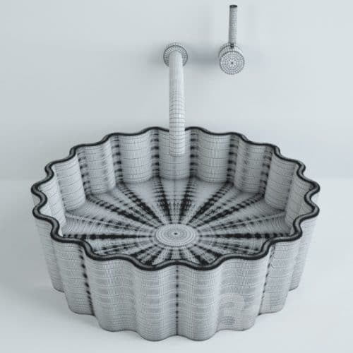 aprifer-solucoes-de-loicas-lavatorios-de-pousar-004