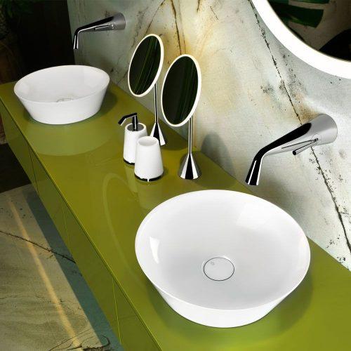 aprifer-solucoes-de-loicas-lavatorios-de-pousar-008