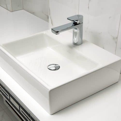 aprifer-solucoes-de-loicas-lavatorios-de-pousar-019