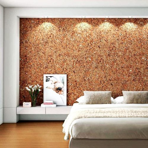 aprifer-solucoes-decorativas-cortica-decorativa-000