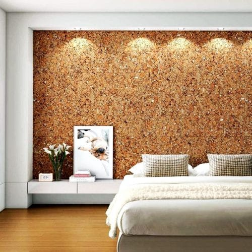 aprifer-solucoes-decorativas-cortica-decorativa-003