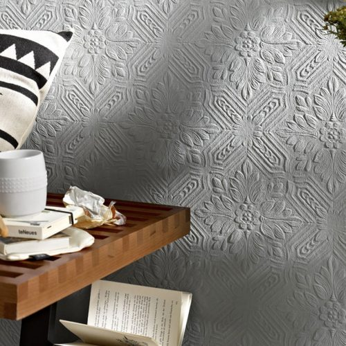 aprifer-solucoes-decorativas-papel-de-parede-de-pintar-000